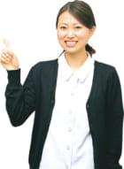 村田 舞さん