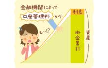 画像:【408号】ななみ先生のちゃっかり!家計学