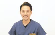 画像:口腔内スキャナーと3次元CT活用し 矯正治療結果を画像で精密に再現