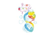 画像:【407号】カルチャールーム – 円盤で時間旅行 嶋田宣明