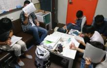 画像:【すぱいす文化部】(熊本大学新聞社)