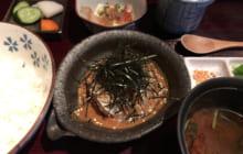 画像:【すぱいす文化部】(東京・神保町探検部 昼メシ班)