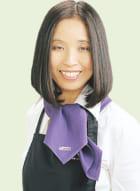持田成子さん