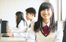 画像:入学願書、まだ間に合います!