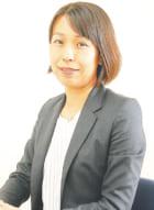 杉山 友香さん