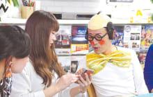 画像:【3/23紙面掲載】ヨシおっちゃんがズバッと解決!? なんでんオレに聞きなっせ! その六十八
