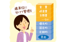 画像:【413号】ななみ先生のちゃっかり!家計学