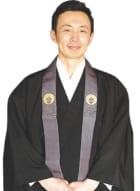 清水谷 勇哲(ゆうてつ)さん