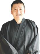 渡邊 義専(ぎぜん)さん