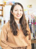 坂本 麻耶さん
