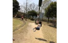 画像:【読者スタッフ ブログ】あんずの丘へちょっとお出かけ♡