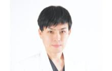 画像:体への負担が少ない注射による痩身治療 二の腕やおなかの気になる脂肪を解消