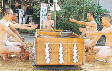 画像:寺フェス5「仏興(仏教×復興)」