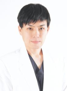 品川スキンクリニック 熊本院 院長 宮谷 孝幸氏