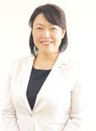 山本 直子さん