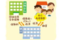 画像:【421号】ななみ先生のちゃっかり!家計学