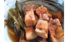 画像:【読者スタッフ ブログ】<子育てラボ>炊飯器レシピやってみました!