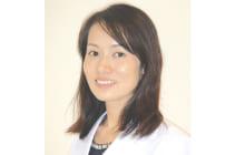 画像:県内に数少ない「歯周病専門医」 高度な知識と技量に基づいた治療を提供