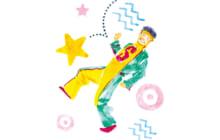画像:【420号】カルチャールーム – 円盤で時間旅行 嶋田宣明