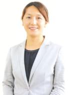 小佐井佳奈子さん
