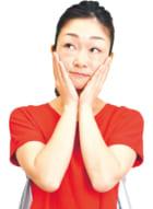 石井 友美さん