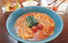"""画像:【427号】麺's すぱいす – """"昼飲み""""も楽しめる居酒屋ダイニング 1.5gakuya stand(いってんごがくや すたんど)"""