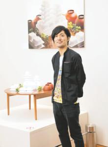 田中 達也さん