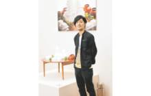 画像:【426号】すてきびと – ミニチュア写真家・見立て作家 田中 達也さん