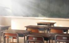 画像:23 学校へのお願い