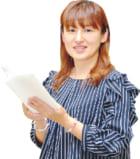西島明美さん