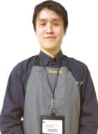 梅澤紘一さん