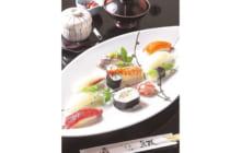 画像:寿司 和食 仕出し 魚政(うおまさ)