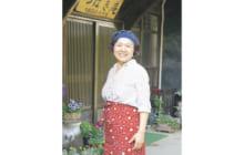画像:【428号】すてきびと – 菊池ふるさと体験協議会 会長 高木 恵美さん