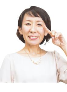 読者スタッフ・宮村みきさん