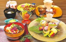 画像:かじゅある日本料理 はるか