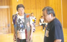 画像:【431号】カルチャールーム – 第60回熊本県芸術文化祭参加事業 ハーンが見た「熊本のこころ」