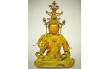 画像:【432号】カルチャールーム – 八代市立博物館 平成30年度夏季特別展覧会 「八代の禅宗寺院とその寺宝」
