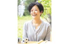 画像:【434号】すてきびと – オンラインショップ 「K cappa kumamoto」主宰 田中 比呂子さん