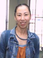 小林律子さん