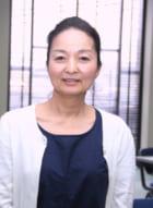 松倉麻美さん