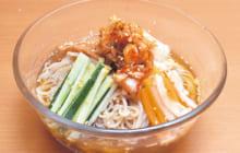 画像:【435号】麺's すぱいす – 最高級黒毛和牛を使った焼き肉が評判 焼肉 花秀苑(かしゅうえん)