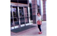 """画像:大人のための""""プチプラ""""mixコーデ術(12)"""