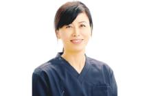 画像:【ドクターズメッセージ】歯科、歯科口腔外科、矯正歯科、小児歯科編