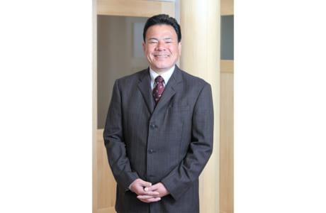 『出田建築工房』代表の出田宏行さん