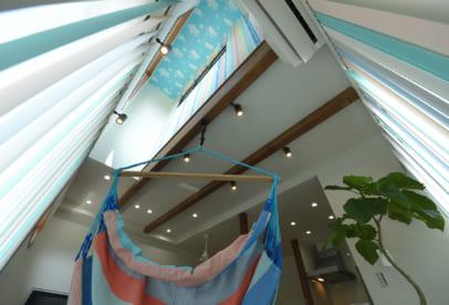 サキ一級建築設計事務所