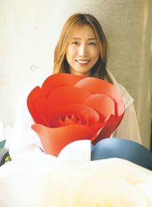宮田 幸子さん