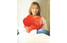 画像:【440号】すてきびと – スーパーウーマンプロジェクト(S‐PROJECT)代表理事 宮田 幸子さん