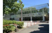画像:熊本大学の紹介【熊本大学新聞社】