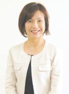 キャリアコンサルタント 森田 裕子さん