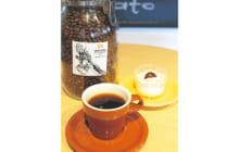 画像:コーヒー焙煎研究所わたる